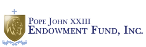 Pope John Endowment Fund