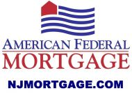 American Federal Mortgage